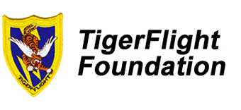 TigerFlight Foundation